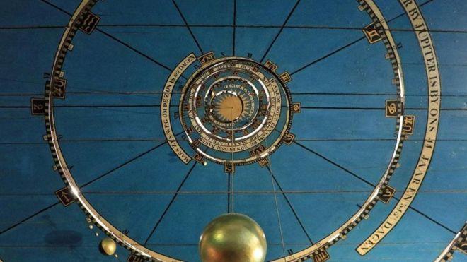 https: img-k.okeinfo.net content 2018 04 17 406 1887922 planetarium-tertua-di-dunia-ada-di-belanda-zsGL3ROEwF.jpg