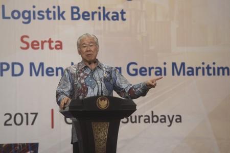 https: img-k.okeinfo.net content 2018 04 18 320 1888491 indonesia-norwegia-dorong-penyelesaian-efta-cepa-QNjyBYqFs3.jpg