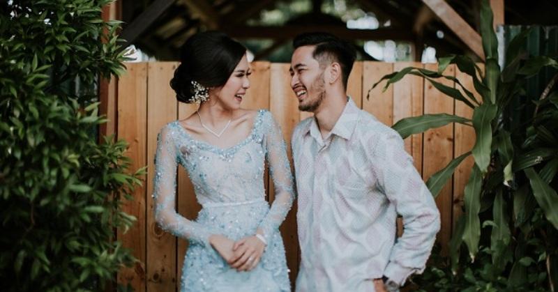 https: img-k.okeinfo.net content 2018 04 18 33 1887985 nagita-slavina-dan-nisya-ahmad-mulai-cerewet-jelang-pernikahan-syahnaz-dNaYGDABfa.jpg