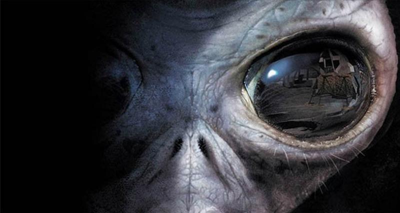 https: img-k.okeinfo.net content 2018 04 18 56 1888483 peneliti-temukan-pintu-alien-menuju-mars-VZWNfItiKj.jpg