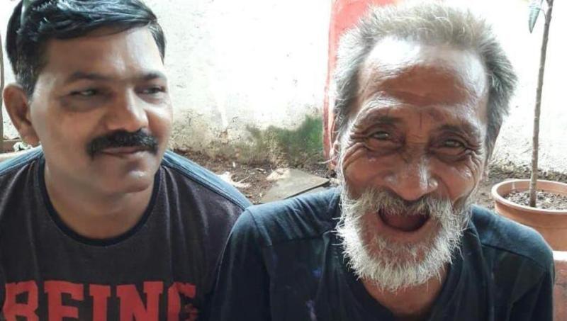 https: img-k.okeinfo.net content 2018 04 19 18 1888918 hilang-40-tahun-pria-di-india-ditemukan-berkat-video-youtube-2K6EBSOlJl.jpg