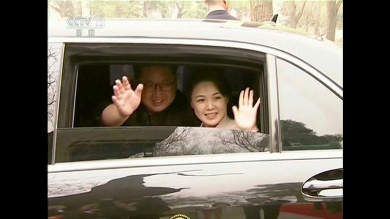 https: img-k.okeinfo.net content 2018 04 19 18 1888984 istri-kim-jong-un-resmi-disebut-ibu-negara-korea-utara-lM7Txe0GTT.JPG