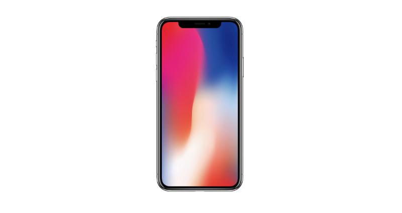 https: img-k.okeinfo.net content 2018 04 19 57 1889000 apple-bakal-produksi-2-ponsel-berpanel-lcd-berapa-harganya-b8RnN6kxFd.png