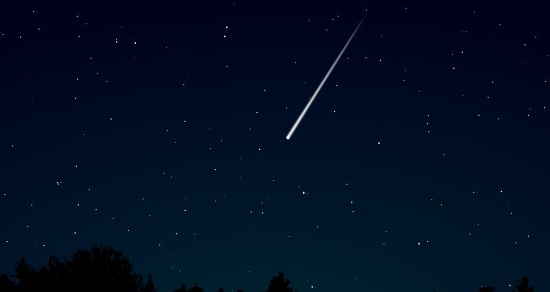 https: img-k.okeinfo.net content 2018 04 20 56 1889394 hujan-meteor-lyrid-kepala-lapan-bisa-disaksikan-mulai-21-23-april-lgp4Y4NIkW.png