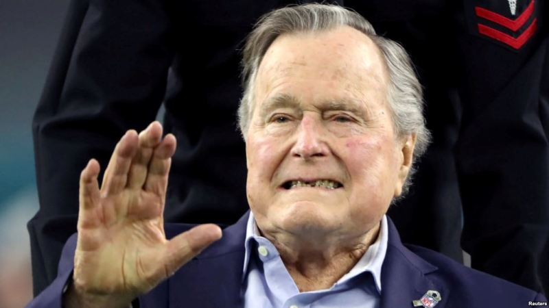 https: img-k.okeinfo.net content 2018 04 24 18 1890702 sehari-setelah-pemakaman-istrinya-mantan-presiden-as-george-hw-bush-masuk-rumah-sakit-Motm6f5Jip.jpg