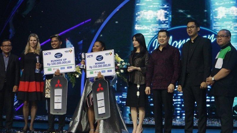 https: img-k.okeinfo.net content 2018 04 24 598 1890918 maria-juara-indonesian-idol-2018-para-juri-dia-sesuai-ekspektasi-V9DYyws2os.jpg
