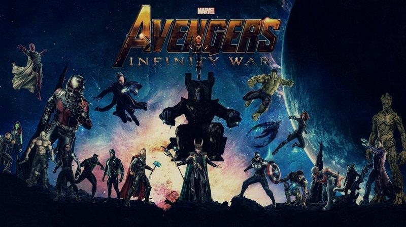 https: img-k.okeinfo.net content 2018 04 25 206 1891500 avengers-infinity-war-diprediksi-pecahkan-rekor-box-office-as-TIecHhneLZ.jpg