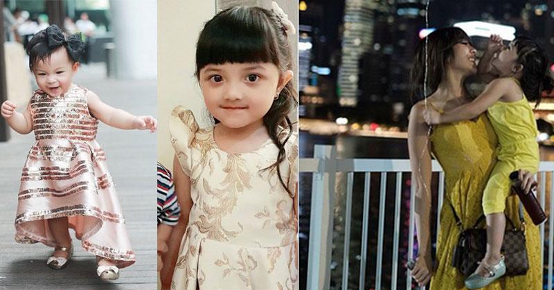 https: img-k.okeinfo.net content 2018 04 26 194 1891774 tampilan-5-anak-artis-indonesia-yang-tak-kalah-fashionable-dengan-ibunya-super-imut-Ot4vSW44Zy.jpg
