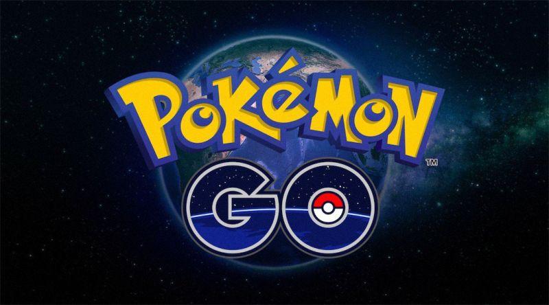 https: img-k.okeinfo.net content 2018 04 26 326 1891713 pubg-dan-pokemon-go-jadi-nominasi-game-terbaik-android-iBHC9CgUWF.jpg