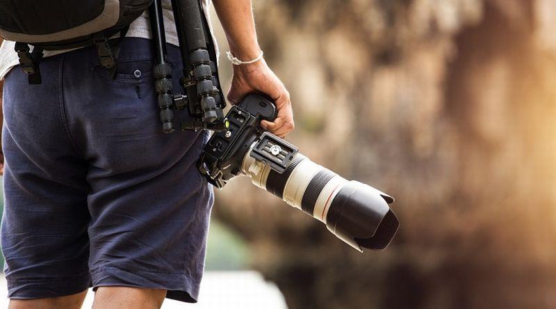 https: img-k.okeinfo.net content 2018 04 26 406 1891586 7-hasil-jepretan-kamera-ini-bakal-bikin-kamu-geleng-geleng-kepala-ZBE8nVH4Sg.jpg