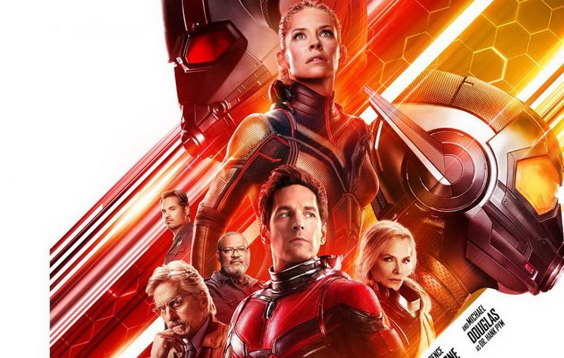 https: img-k.okeinfo.net content 2018 05 01 206 1893275 marvel-luncurkan-poster-perdana-ant-man-and-the-wasp-sSbo1x3CVE.jpg