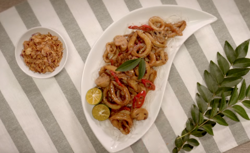 https: img-k.okeinfo.net content 2018 05 01 298 1893216 libur-mayday-masak-olahan-seafood-di-rumah-yuk-MtPTlHHRqQ.png
