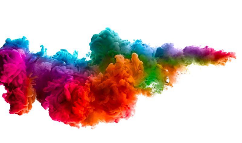 https: img-k.okeinfo.net content 2018 05 02 56 1893814 benarkah-warna-bisa-pengaruhi-perasaan-manusia-ini-penjelasannya-kylwaaD5hs.jpg