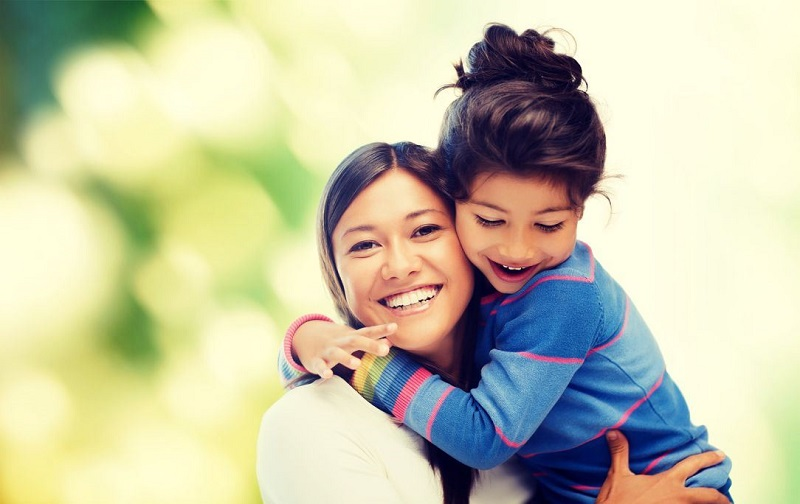https: img-k.okeinfo.net content 2018 05 04 196 1894428 inilah-cara-yang-perlu-dilakukan-orangtua-agar-anak-tidak-jadi-pembully-CVmQuZXjgl.jpg