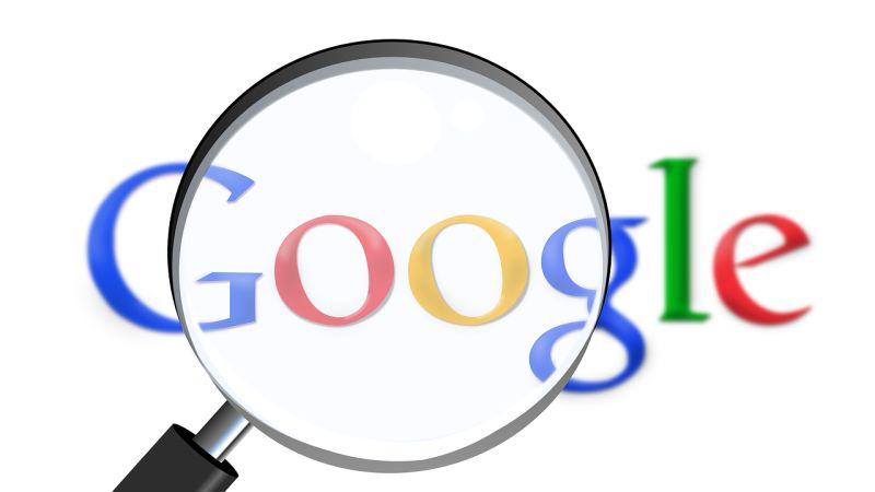 https: img-k.okeinfo.net content 2018 05 04 207 1894466 7-promosi-paling-dicari-di-google-saat-ramadan-dan-idul-fitri-hvsoKqJOCr.jpg