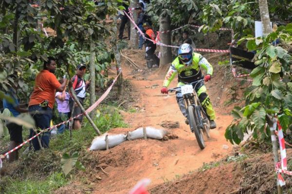 https: img-k.okeinfo.net content 2018 05 06 43 1895128 ini-saingan-terberat-indonesia-di-cabor-balap-sepeda-asian-games-2018-aFOtJIBLAt.jpg