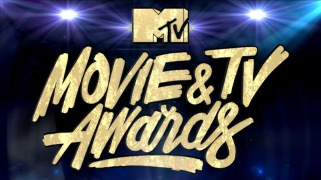 https: img-k.okeinfo.net content 2018 05 07 206 1895558 5-film-berebut-best-movie-mtv-movie-tv-award-2018-termasuk-para-superhero-fCyYFnqoa5.jpg