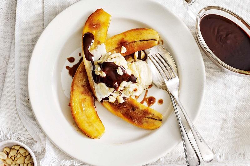 https: img-k.okeinfo.net content 2018 05 07 298 1895421 3-macam-dessert-lezat-dari-pisang-cocok-dilahap-setelah-makan-malam-oB6mQxHGjN.jpg