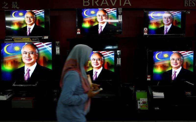 https: img-k.okeinfo.net content 2018 05 08 18 1895872 empat-keunikan-pemilihan-umum-malaysia-mNJAYiiIpx.jpg