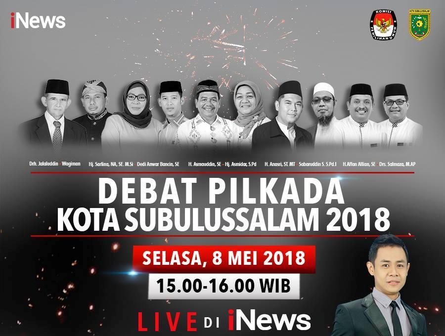 https: img-k.okeinfo.net content 2018 05 08 340 1895928 5-paslon-wali-kota-subulussalam-tebar-pesona-saat-debat-kandidat-AqsJ0ReBCZ.jpg