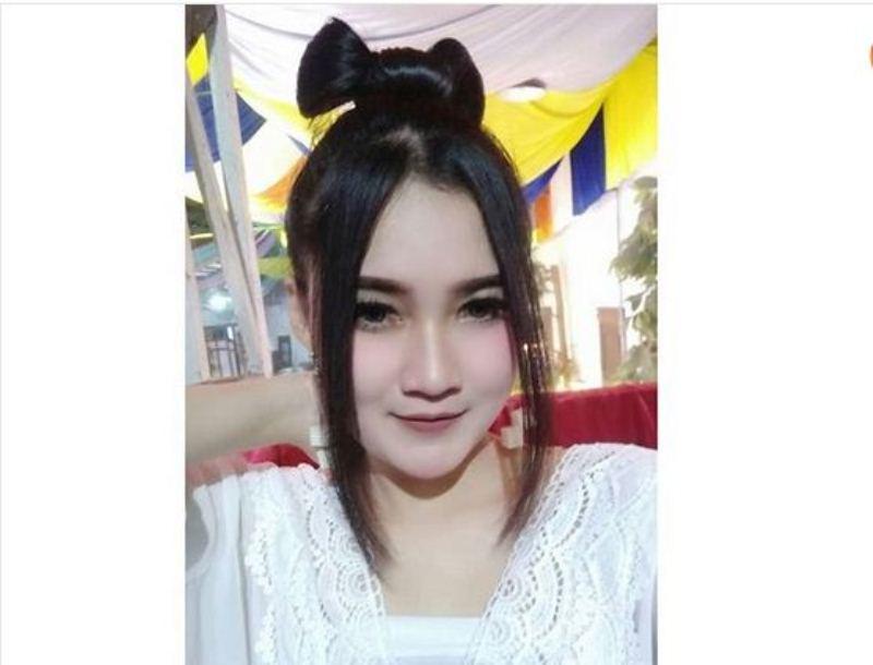 https: img-k.okeinfo.net content 2018 05 09 33 1896096 nella-kharisma-pamer-rambut-baru-netizen-sebut-mirip-barbie-YO9P3i99rn.jpg