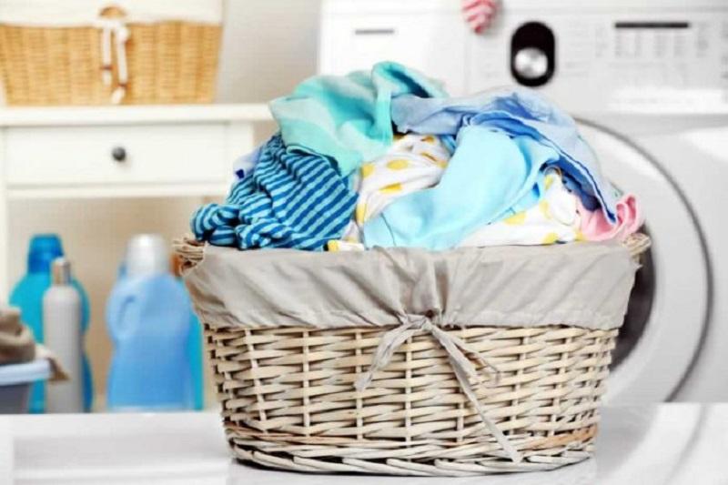 https: img-k.okeinfo.net content 2018 05 10 194 1896742 beda-metode-laundry-dan-dry-clean-yang-mungkin-belum-kamu-tahu-08WQRU550E.jpg