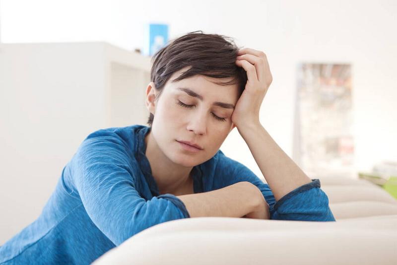https: img-k.okeinfo.net content 2018 05 10 481 1896602 mengenal-lupus-penyakit-autoimun-yang-rentan-menyerang-perempuan-XZUjtNC1aC.jpg