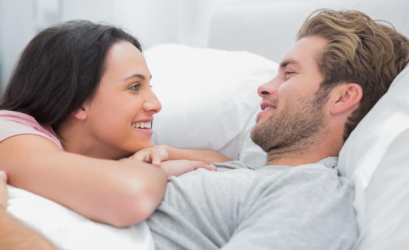 https: img-k.okeinfo.net content 2018 05 10 481 1896771 siapa-bilang-pria-gemuk-susah-puaskan-istrinya-di-ranjang-ini-5-gaya-seks-andalannya-AvKPWuuzWd.jpg