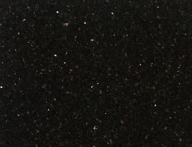 https: img-k.okeinfo.net content 2018 05 11 56 1896924 mengapa-bintang-berwarna-hitam-miliki-panas-paling-tinggi-ini-penjelasannya-H3PUZ3LdOM.jpeg