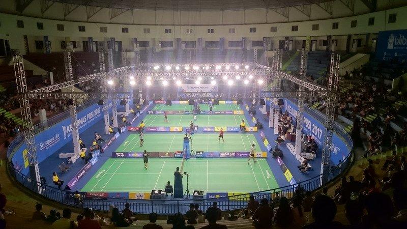https: img-k.okeinfo.net content 2018 05 12 40 1897422 bangka-belitung-akan-jadi-tuan-rumah-indonesia-masters-2018-super-100-YSYP2nCMOv.jpg
