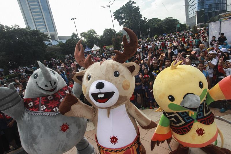 https: img-k.okeinfo.net content 2018 05 12 43 1897526 2-018-orang-bakal-ikuti-parade-asian-games-2018-di-palembang-URmO1HrvzM.jpg