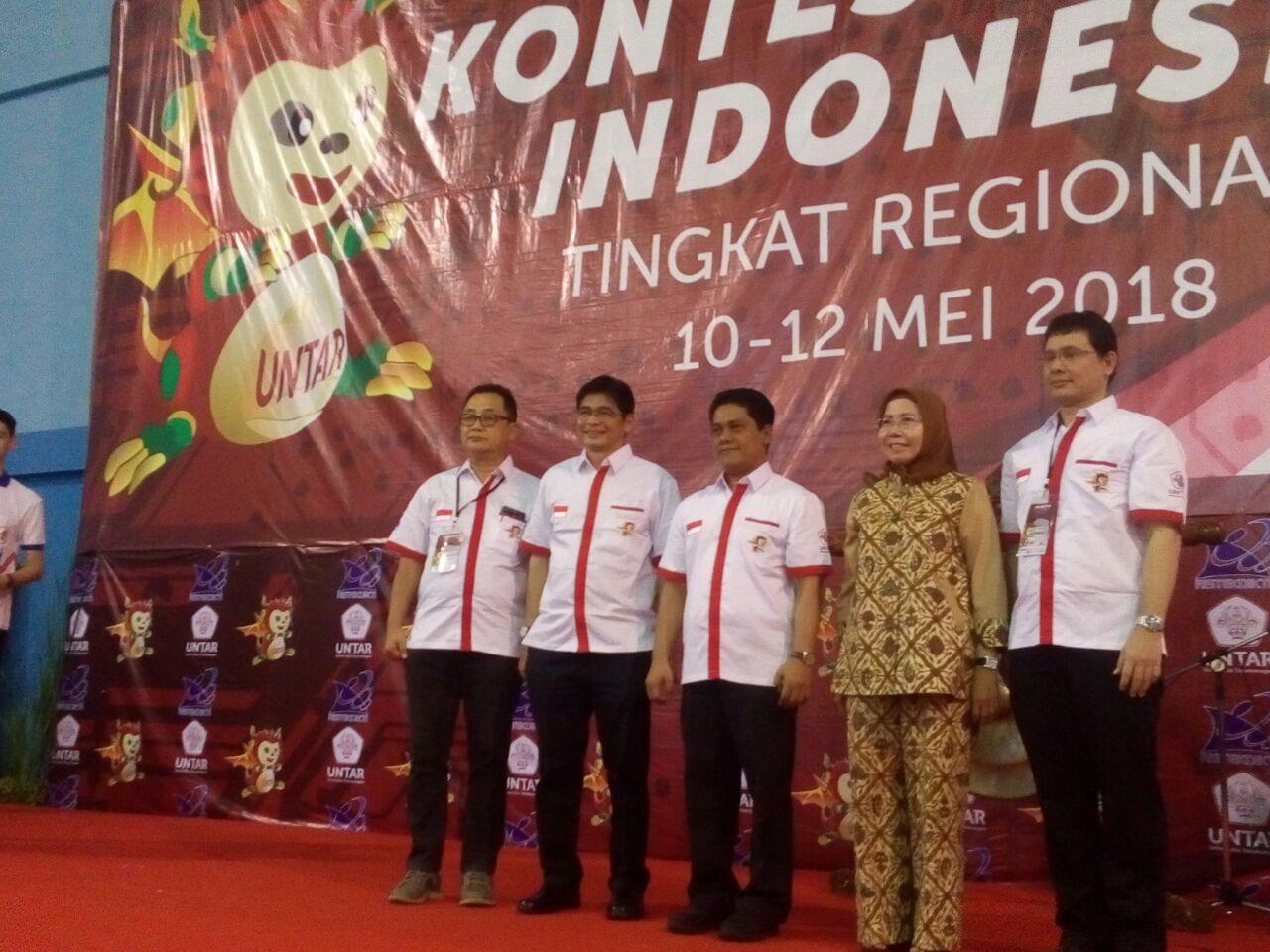 https: img-k.okeinfo.net content 2018 05 12 65 1897418 tuan-rumah-kontes-robot-indonesia-untar-dukung-pengembangan-sdm-menuju-industri-4-0-RMITLUqCZy.jpeg