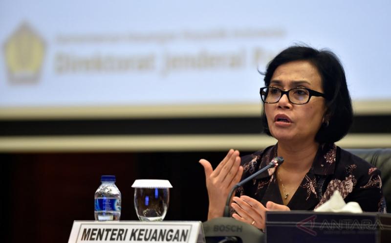 https: img-k.okeinfo.net content 2018 05 14 20 1898060 ada-teror-bom-sri-mulyani-yakinkan-investor-keamanan-indonesia-OPOzsb0Kfw.jpg