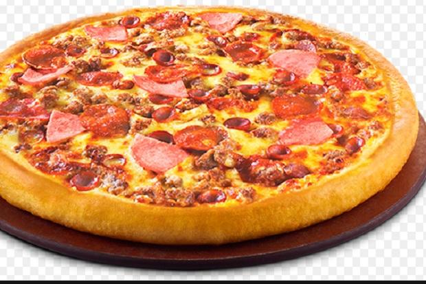https: img-k.okeinfo.net content 2018 05 14 298 1897943 sarapan-pizza-lebih-baik-dari-sereal-ini-buktinya-Ci7l0O2o7l.jpg