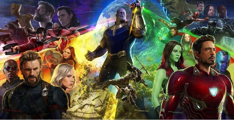 https: img-k.okeinfo.net content 2018 05 15 206 1898656 rahasia-4-superhero-wanita-avengers-infinity-war-dapatkan-tubuh-ideal-OLLzs8xBle.jpg