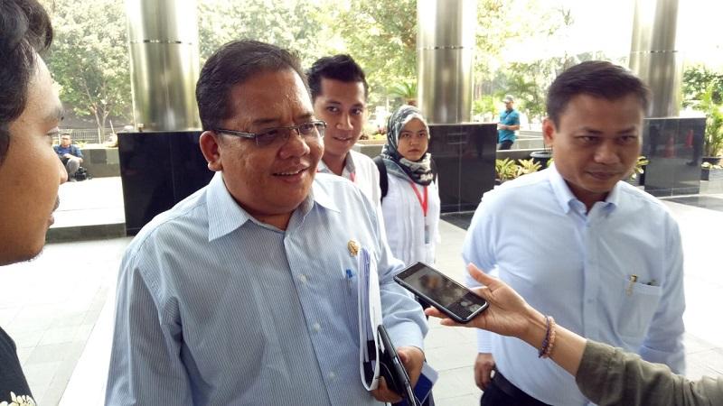 https: img-k.okeinfo.net content 2018 05 15 337 1898460 ombudsman-temui-biro-hukum-kpk-bahas-kasus-novel-baswedan-pUr92lo7Xg.jpg