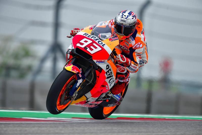 https: img-k.okeinfo.net content 2018 05 15 38 1898760 marquez-incar-posisi-podium-di-motogp-prancis-2018-A517dY40Rv.jpg