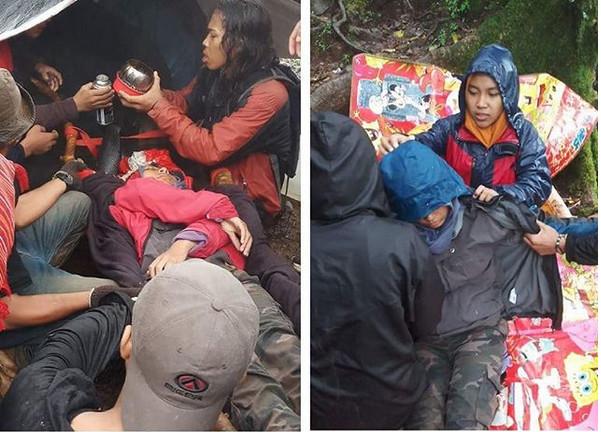 https: img-k.okeinfo.net content 2018 05 15 406 1898641 tega-banget-3-pendaki-perempuan-ini-hipotermia-karena-ditinggal-temannya-demi-sampai-puncak-YCj6k7ffQF.jpg