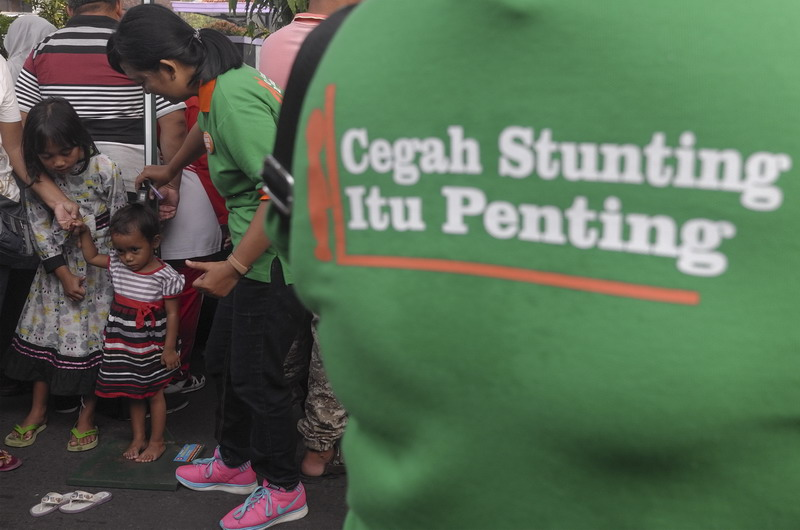https: img-k.okeinfo.net content 2018 05 15 481 1898561 duh-30-anak-di-bengkulu-selatan-menderita-stunting-wr2UT3cHn0.jpg