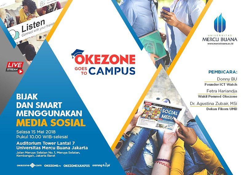 https: img-k.okeinfo.net content 2018 05 15 65 1898401 okezone-goes-to-campus-sapa-universitas-mercu-buana-5SCvFyEMx5.jpg