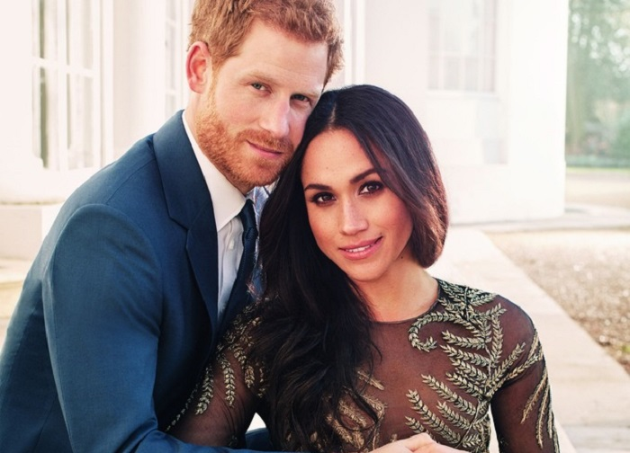 https: img-k.okeinfo.net content 2018 05 16 194 1899178 kerajaan-inggris-umumkan-pageboys-dan-bridemaids-untuk-royal-wedding-harry-meghan-24gUpbUwMf.jpg