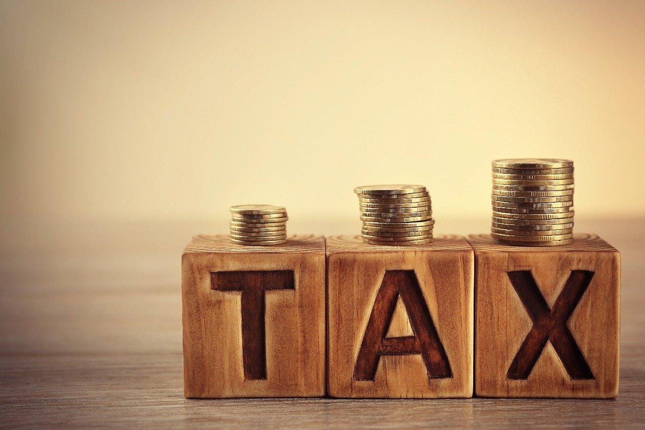 https: img-k.okeinfo.net content 2018 05 16 20 1899177 pemerintah-siapkan-mini-tax-holiday-untuk-investasi-di-bawah-rp500-miliar-5oDwy8cpT7.jpg