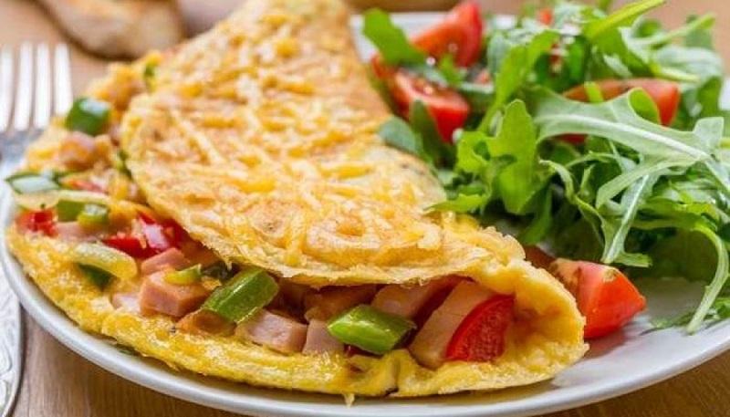 https: img-k.okeinfo.net content 2018 05 16 298 1899165 2-rekomendasi-resep-omelet-lezat-dan-praktis-untuk-santap-sahur-U4HdCgRKWW.jpg