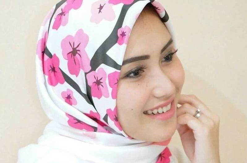 https: img-k.okeinfo.net content 2018 05 16 33 1899130 jadwal-padat-ayu-ting-ting-tak-sempat-jalani-tarawih-pertama-ramadan-oGVarvD3Dy.jpg