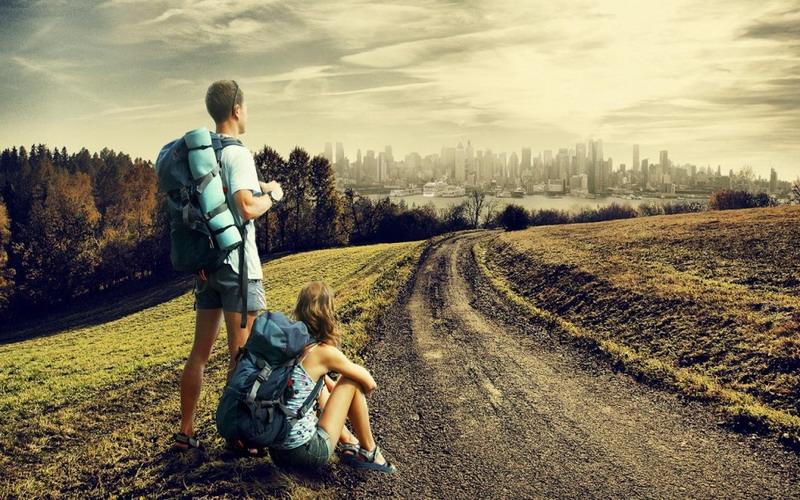 https: img-k.okeinfo.net content 2018 05 16 406 1898884 spot-anak-milenial-yang-ditetapkan-sebagai-destinasi-wisata-digital-HyFKizIaRX.jpg