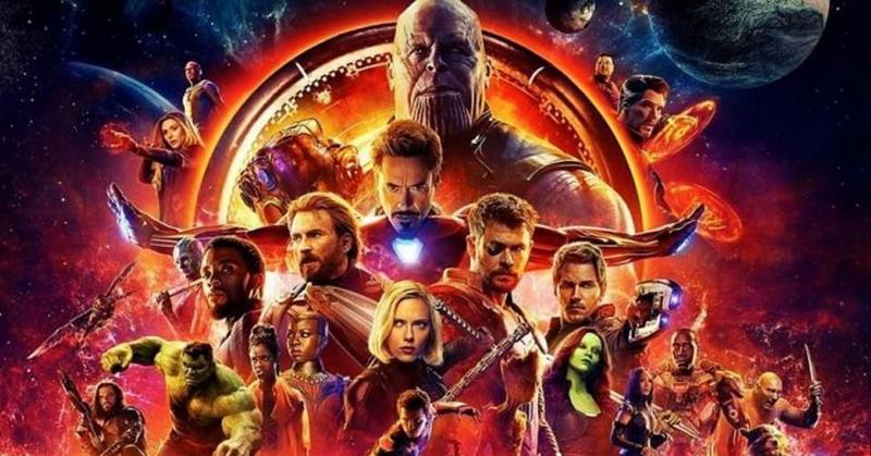 https: img-k.okeinfo.net content 2018 05 17 206 1899501 selain-avengers-infinity-war-ini-5-film-terlaris-sepanjang-masa-xOXtJ3BqN6.jpg