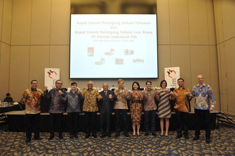 https: img-k.okeinfo.net content 2018 05 17 278 1899576 holcim-indonesia-tunjuk-direktur-penjualan-baru-siapa-dia-syzR5OiGJh.jpg