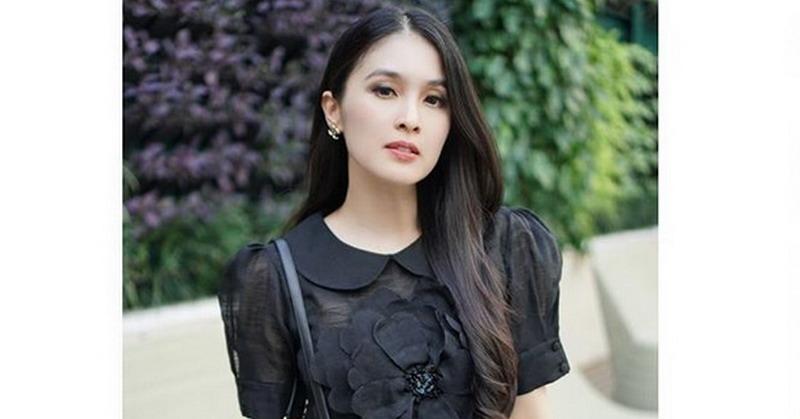 https: img-k.okeinfo.net content 2018 05 17 33 1899286 sandra-dewi-semprot-netizen-yang-tanya-tips-hamil-cantik-NaOxDlqZBp.jpg