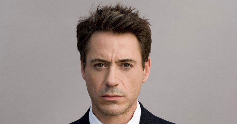 https: img-k.okeinfo.net content 2018 05 18 33 1900060 robert-downey-jr-jadi-host-red-series-ai-di-youtube-3BGoeeYxgM.jpg