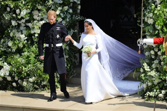 https: img-k.okeinfo.net content 2018 05 20 33 1900413 5-momen-apik-pernikahan-pangeran-harry-meghan-markle-nomor-4-imut-banget-55ju7erqRg.jpg